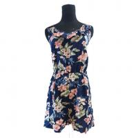 Buy cheap Sleeveless Rayon Summer Ladies Casual Wear from wholesalers