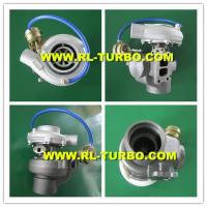 S2EGL099 Turbocharger 166810, 0R6724,103-0651,1030651, for CAT 3116