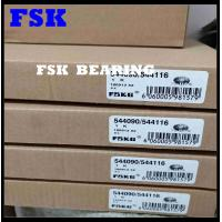 Buy cheap Non-standard 544090/544116 Inch Tapered Roller Bearing for Excavator from wholesalers