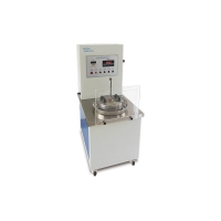 Buy cheap YT022N Geomembrane Hydrostatic Pressure Tester from wholesalers