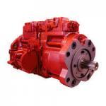 Buy cheap HITACHI Hydraulic Pump/ Motor from wholesalers