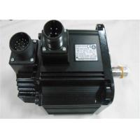 Buy cheap Electric Yaskawa AC Servo Motor SGMG-13A2AB 8.34NM 1.3KW 1500RPM 10.7AMP from wholesalers