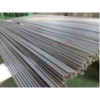 Buy cheap UNS S41500 , EN 1.4313 , DIN X3CrNiMo13-4 Seamless Stainless Steel Tube from wholesalers