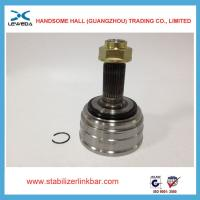 China outer car cv joints in china, packing cv joint for Honda CB, CD on sale