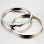 Buy cheap N52 Sintered Neodymium Magnet from wholesalers