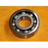 Stainless Steel Balls Bearings 52200-1622-0 Kubota Combine Harvester Spare Parts Manufactures