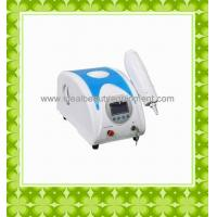 YAG laser equipment for tattoo removal and eyebrow removal (L013) Manufactures