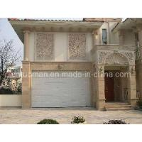 Wholesale Sectional Rolling Garage Door from china suppliers