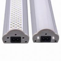 Buy cheap LED Tube, T12 Lighting, 25W, 0.9m Tubes, Green Source in the 21st Century from wholesalers