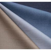 Buy cheap cashmere and wool blended fabrics from wholesalers