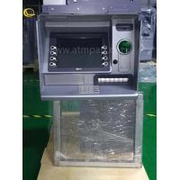 Wholesale Through - The - Wall ATM Cash Machine New Original NCR SelfServ 6625 Outside Cash Dispenser from china suppliers