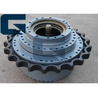 Buy cheap HYUNDAI R160-7 R160LC-7 Travel Reduction Gearbox XKAH-00367 XKAH00367 For Excavator from wholesalers