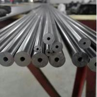 Hollow bar , heavy thickness pipe,  8,10,12,14,SCH40S , 80S, 100, 120, 160 , XXS .Stainless Steel Seamless Pipe, for sale