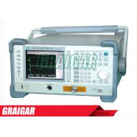 Buy cheap AV3985 Electronic Measuring Device Millimeter Wave Noise Figure Analyzer from wholesalers