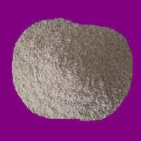 Buy cheap Silicate Mica from wholesalers