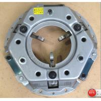 Wholesale HELI clutch plate, TCM forklift truck clutch cover,clutch kit,clutch facing from china suppliers
