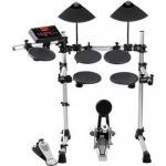 Buy cheap Yamaha DTXplorer Electronic Drum Set from wholesalers