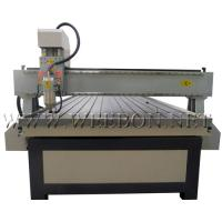 Buy cheap CNC Metal Engraving Machine AW-M1530 from wholesalers