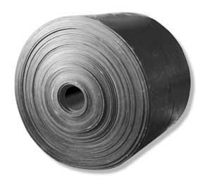 Acid/alkali resistant rubber sheet Manufactures