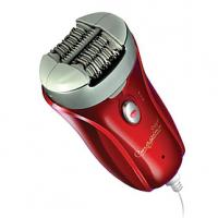 3 in 1 Lady Epilator with led light Manufactures