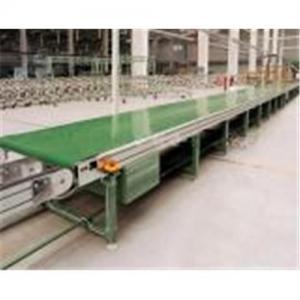 China Belt conveyor,belt conveying machine,belt transfer,belt feeding table on sale