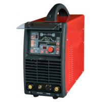 Buy cheap AC / DC Pulse IGBT Inverter TIG Welding Equipment For Stainless Steel / Cast Iron from wholesalers