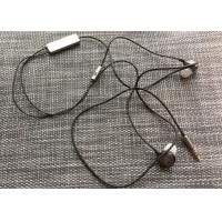Buy cheap Noise Silencing Waterproof Bluetooth Headset For Iphone 3D Surround Sound from wholesalers
