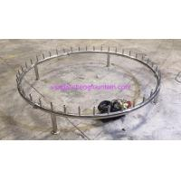 Wholesale 2m Dancing Water Fountain from china suppliers