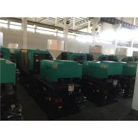 China Hydraulic High Speed Injection Moulding Machine 160 Kn For Food Containers on sale