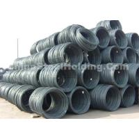 Buy cheap High speed wire rod from wholesalers