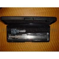 Buy cheap Decoder Tools,Auto Locksmith Tools from wholesalers