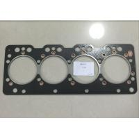 Buy cheap XINCHANG 490 Engine Head Gasket Electric Forklift Parts 490B- 01004 from wholesalers