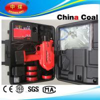 Wholesale rebar tying machine tool/automatic rebar bundle tool from china suppliers