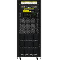 Wholesale 30kva Modular Ups Built-In Battery / Online Ups Power Supply For Data Center from china suppliers