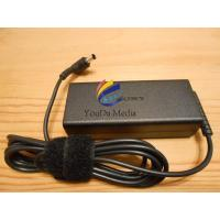 Buy cheap Sony vaio laptop charger PA-165088SN / 65W 19.5V 3.3A notebook power adapter from wholesalers