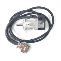 Buy cheap Cable Assy Swing Motor SMT Spare Parts AM03-005611A With CE Certification from wholesalers