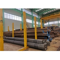 Buy cheap ASME SA213 API Stainless Steel  Seamless Boiler Tubes Dry Varnish Coated from wholesalers
