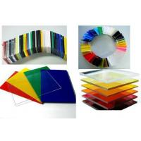 Buy cheap High Density Engraving Foamed PVC Sheet Waterproof Rigid Foam Board from wholesalers