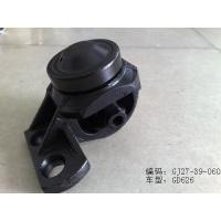 GJ27-39-060 For Mazda Car Body Spare Parts Of GD626 Right Engine Mounting