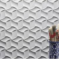 Wholesale Natural Stone Cladding 3D Feature Wall Art Tiles from china suppliers
