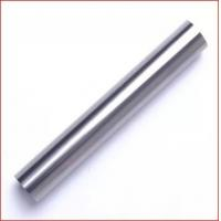 Buy cheap Metal Cutting Tungsten Carbide Rod High Precision ISO9001 Approval from wholesalers