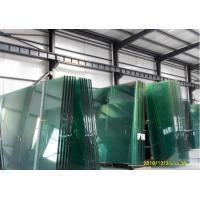 Buy cheap 15mm tempered glass 5 m 6 M 7 M 8 m 9 M 10 m from wholesalers