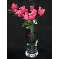 Wholesale Crystal Vase, Glass Vase from china suppliers