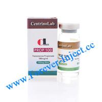 Wholesale Testosterone Propionate / PROP 100,  Forever-Inject.cc from china suppliers