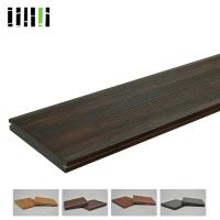 Buy cheap Best Solid Bamboo Floor Brand Floor Square Lumber from wholesalers