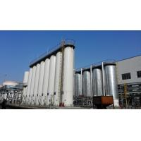 Wholesale PSA Gas Separation Unit For CO2 / H2 / CO / CH4 from china suppliers
