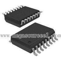 Buy cheap Integrated Circuit Chip TDA7021----- FM radio circuit for MTS from wholesalers
