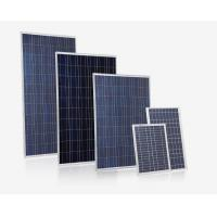 Buy cheap High Efficiency Modular Solar PanelsPoly High Power Output With TUV Certificate from wholesalers