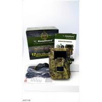 Wholesale Digital Game Trail Cameras HD Wildlife Camera Excellent Trigger Time <0.3s from china suppliers