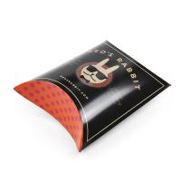 Buy cheap Custom hot selling consumer product sleeve packaging from wholesalers